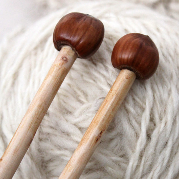 knitting needles thumbnail